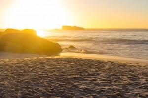 Best Beach Bat Beach