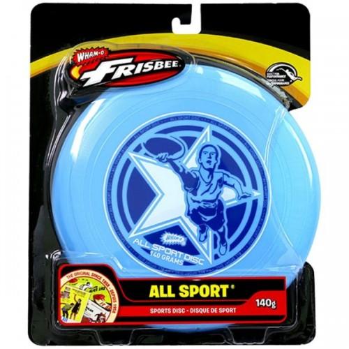 Frisbee All Sport (blue)