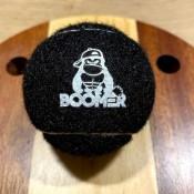 Boomer Balls (4)