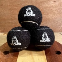 Boomer Balls Soft x 3