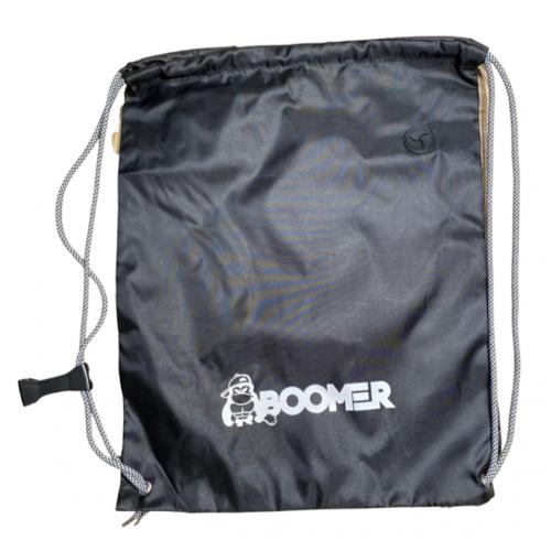 Boomer Beach Bag
