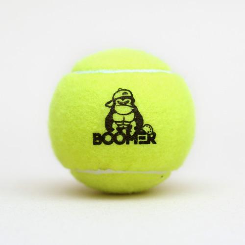 Boomer Balls - Regular
