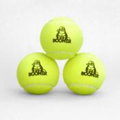 Boomer Balls (2)