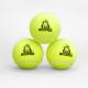 Boomer Balls