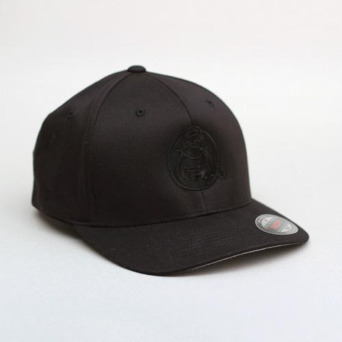 Flextfit Boomer Cap