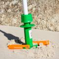 Beach Umbrella Anchor