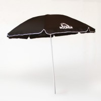 2m Beach Umbrella