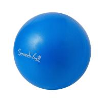 Scrunch Ball